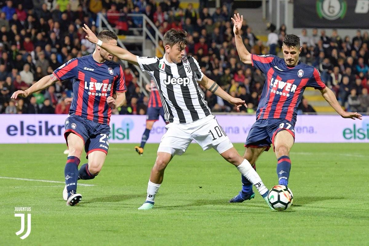 Qui Juve, Pjanic e Mandzukic allenamento parzialmente differenziato