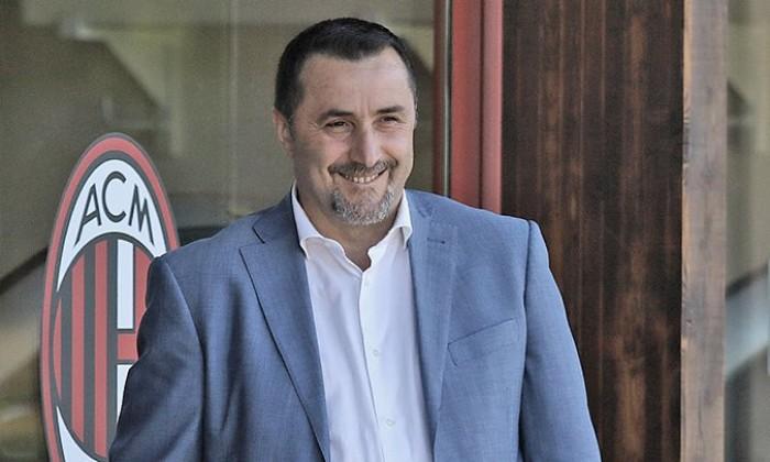 Donnarumma, Raiola vuole clausola alla Pogba. Szczesny il piano B del Milan…