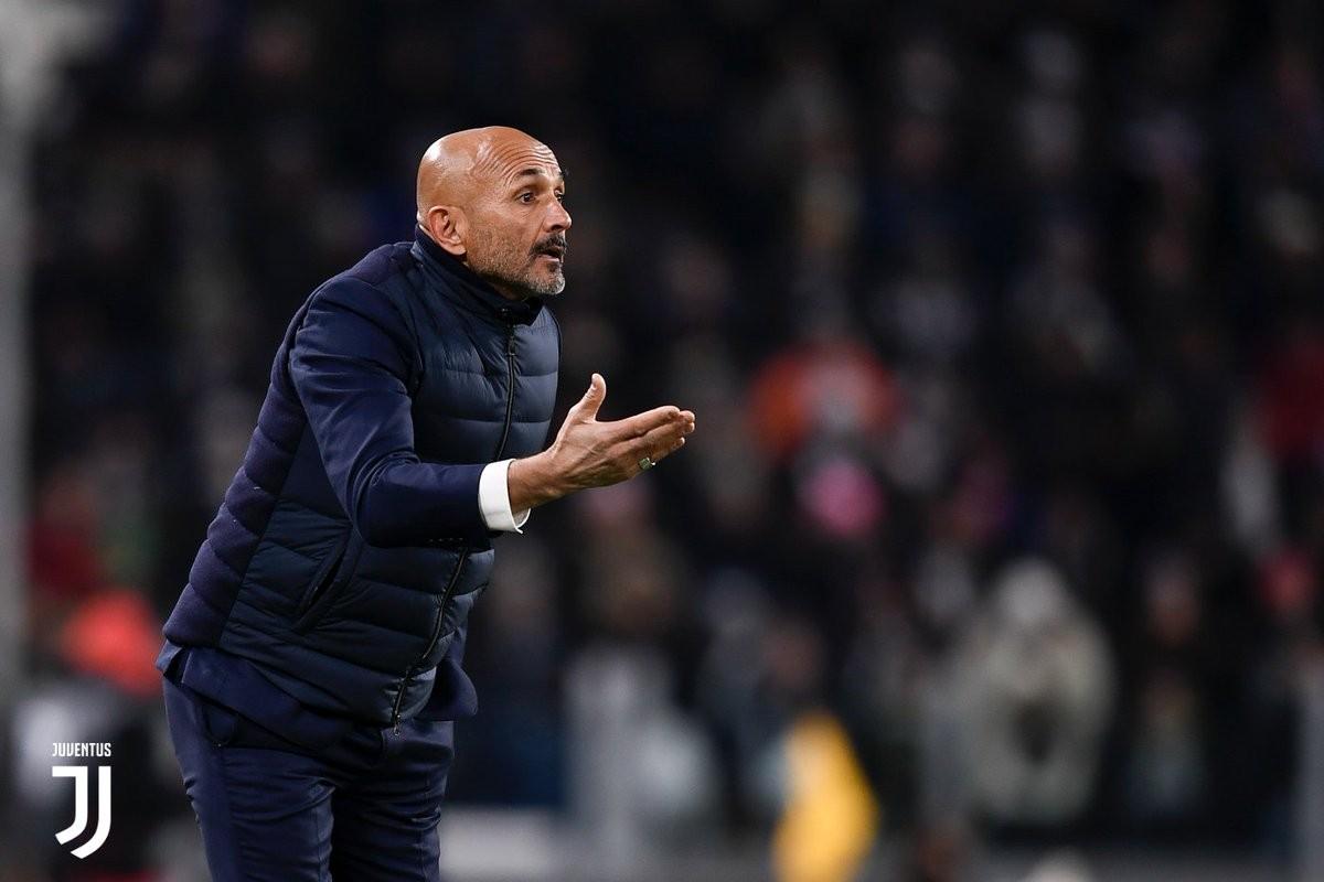 """Inter - Spalletti vede doppio: più soluzioni e """"due"""" squadre a disposizione"""