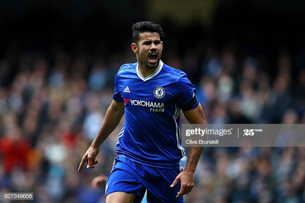 On This Day: Diego Costa signs for Chelsea