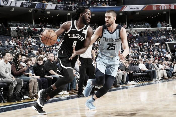 NBA, Towns lancia Minnesota