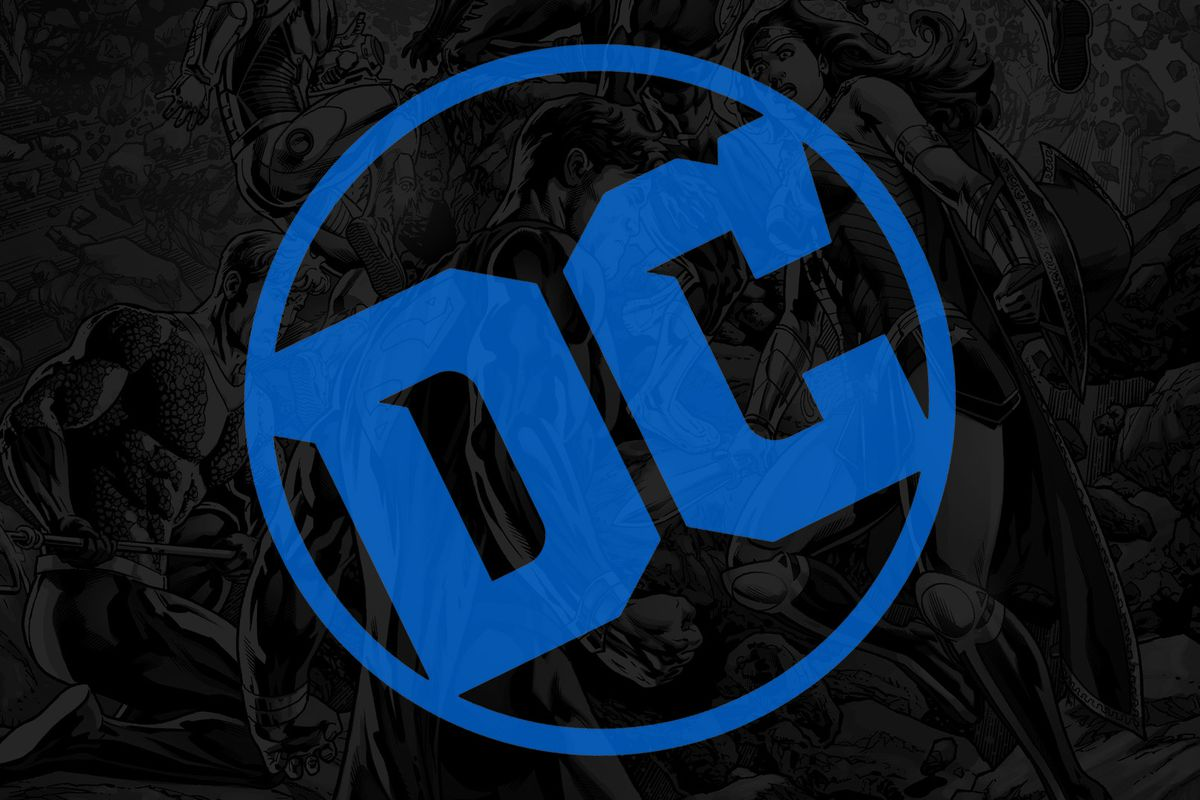Estrenos de DC para 2019