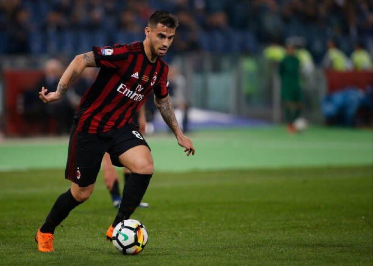 International Champions Cup 2018 - Milan, altra super sfida: questa notte in campo contro il Tottenham
