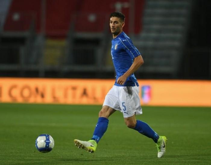 Italia, Europei Under 21: tutte le soluzioni per qualificarsi alle semifinali