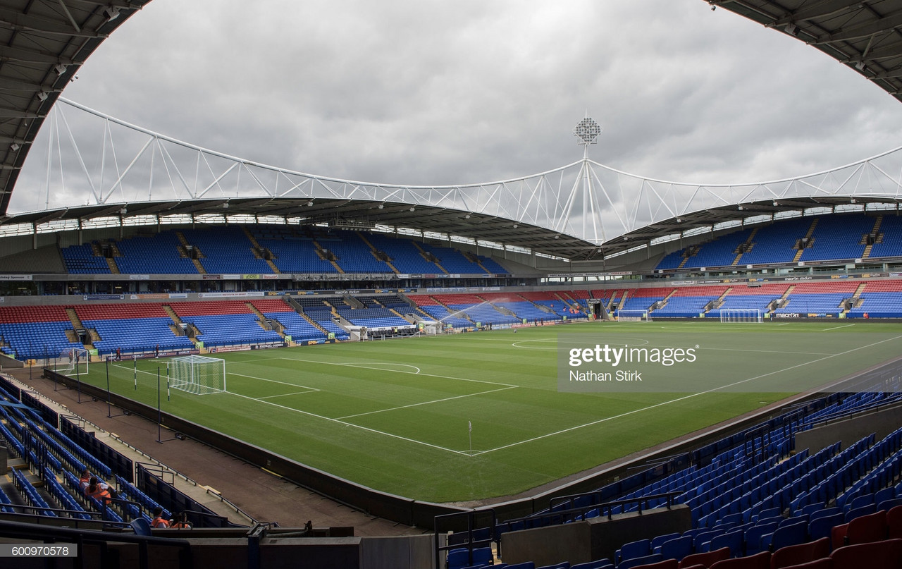 Bolton Wanderers vs MK Dons Preview: Bolton looking for third straight league win
