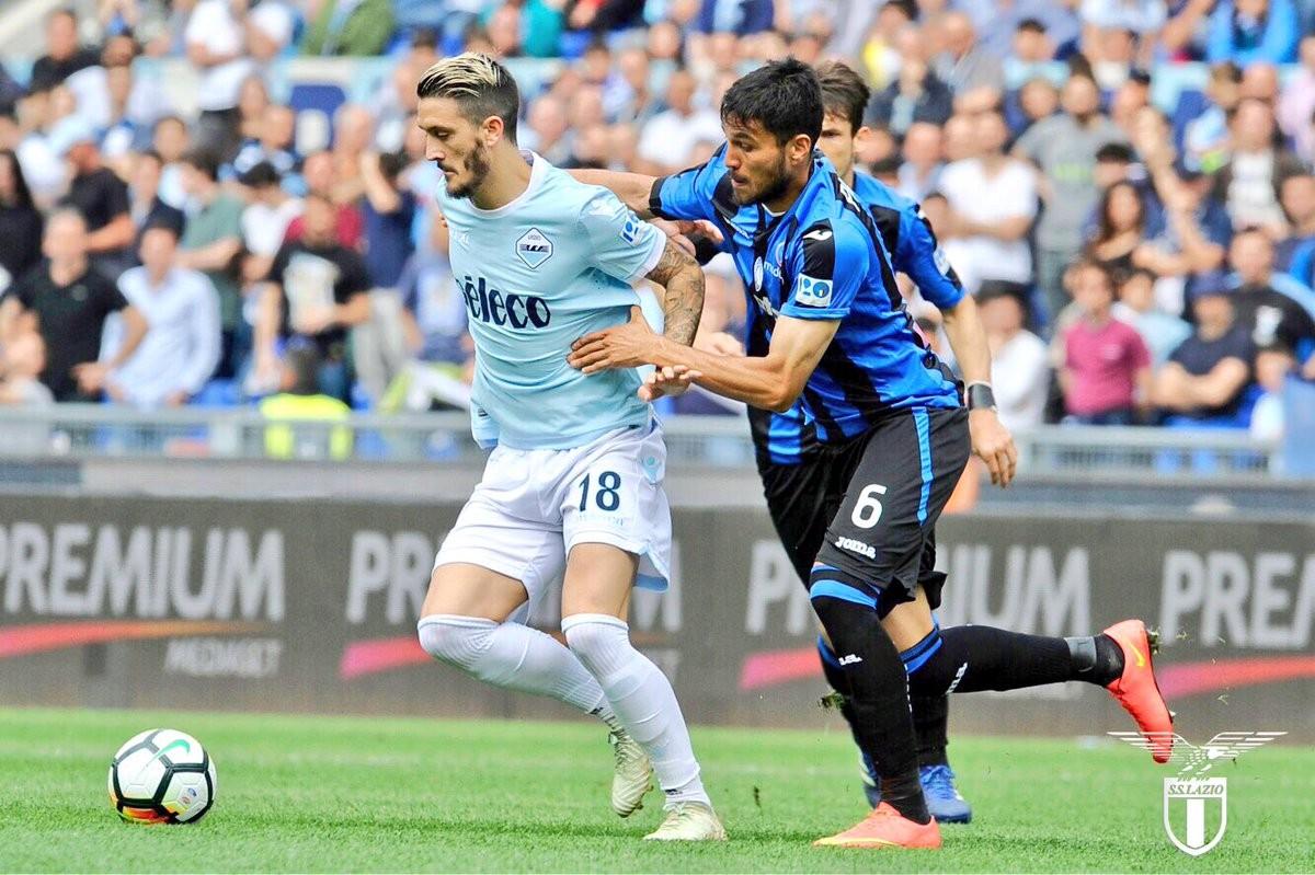 Lazio: Inzaghi si affida al miglior undici per battere il Crotone