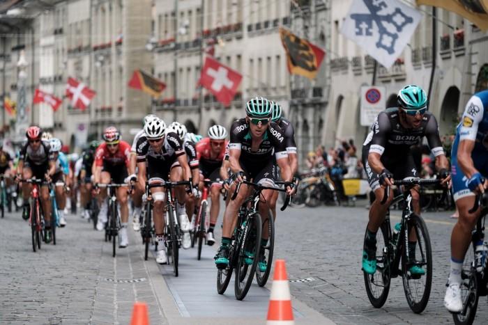 Giro di Svizzera 2017, la presentazione della 5° tappa: Bex – Cevio, volata o sorpresa?