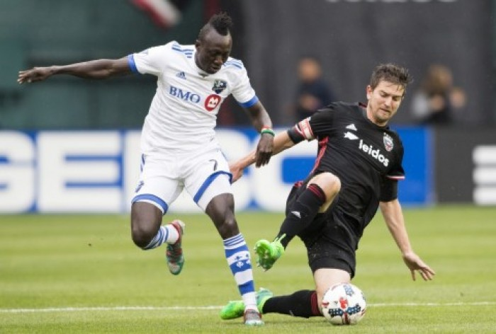 Montreal Impact vs D.C. United preview: The battle to get out of last place