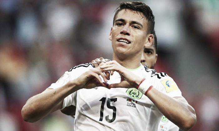 Confederations Cup 2017 - Moreno riacciuffa il Portogallo in extremis, 2-2 scoppiettante