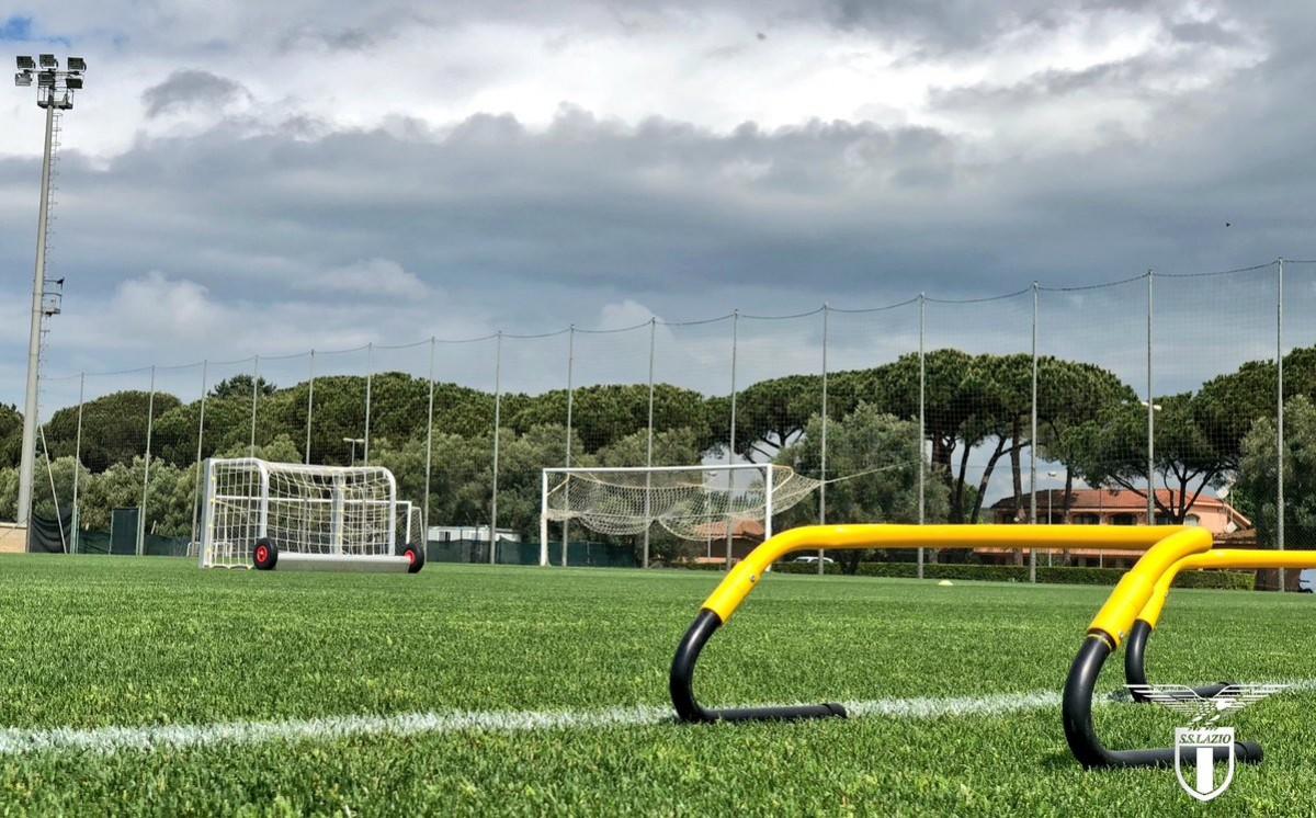 Lazio, Inzaghi a breve in conferenza stampa