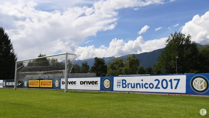 Inter: ecco quanto ti è costato Borja Valero e Spalletti è felice