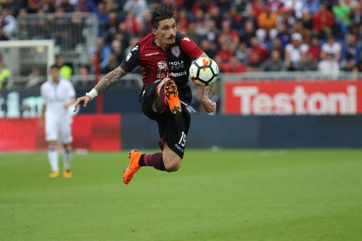 Cagliari - Parte il toto-allenatore: fumata nera per Ventura, Maran e Juric i possibili nomi