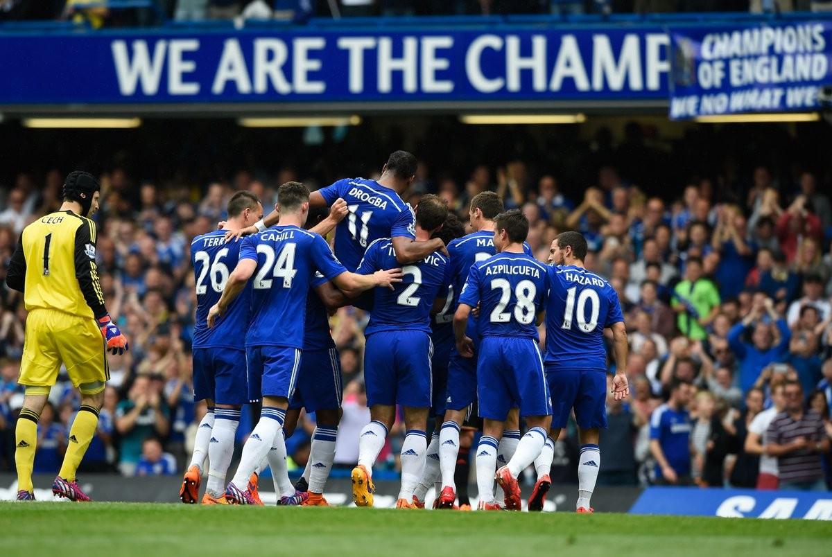 Chelsea: sempre più calda la pista che porta a Maurizio Sarri