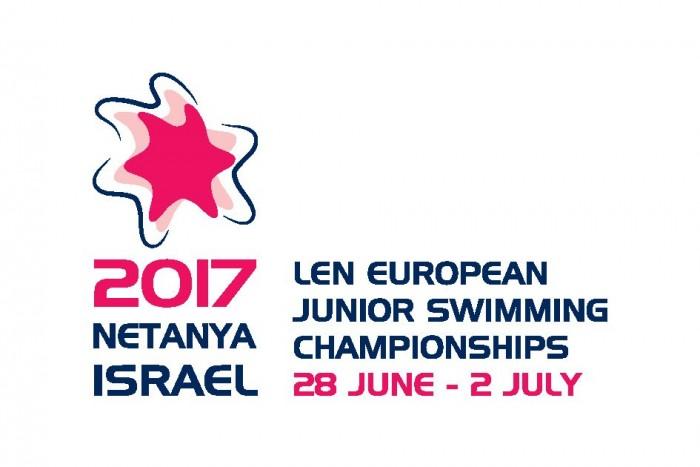 Nuoto - Europei junior Netanya 2017: argento Pirovano nei misti, buone risposte per l'Italia