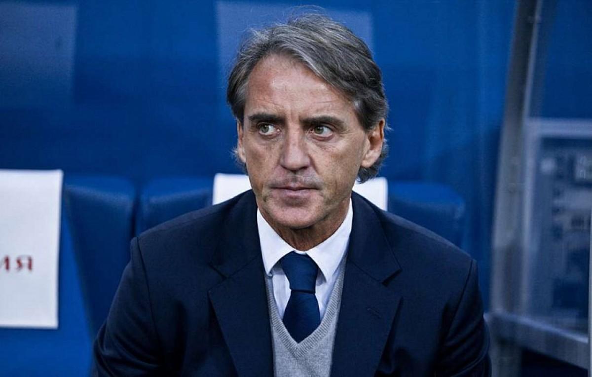 Italia, ufficiale: Mancini lascia lo Zenit. Ora il via libera per la Nazionale