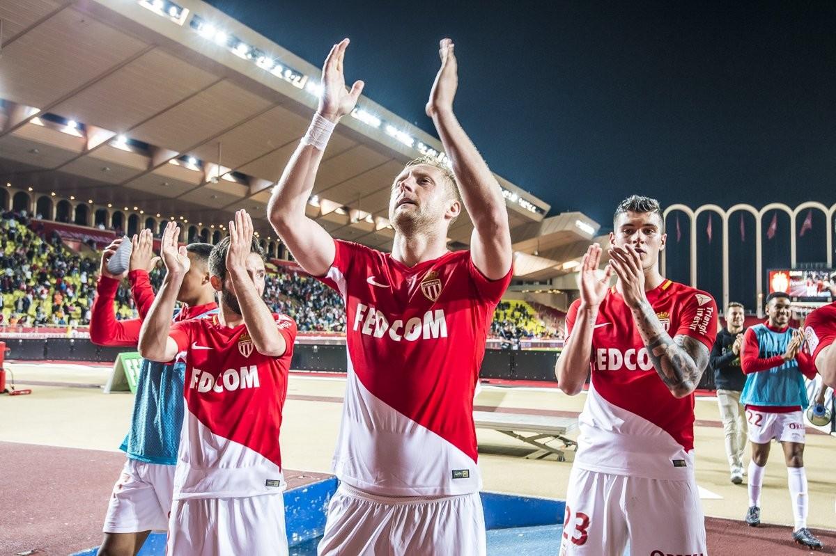 Ligue 1: il Rennes vede l'Europa League, nelle zone basse si salva il LOSC Lille