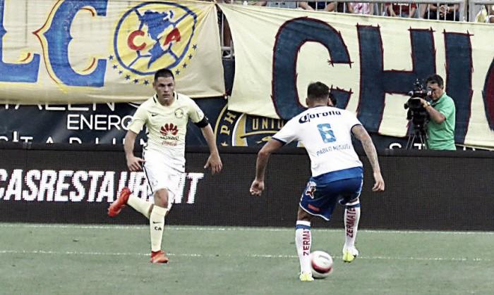 Puebla debe acostumbrarse a ganar