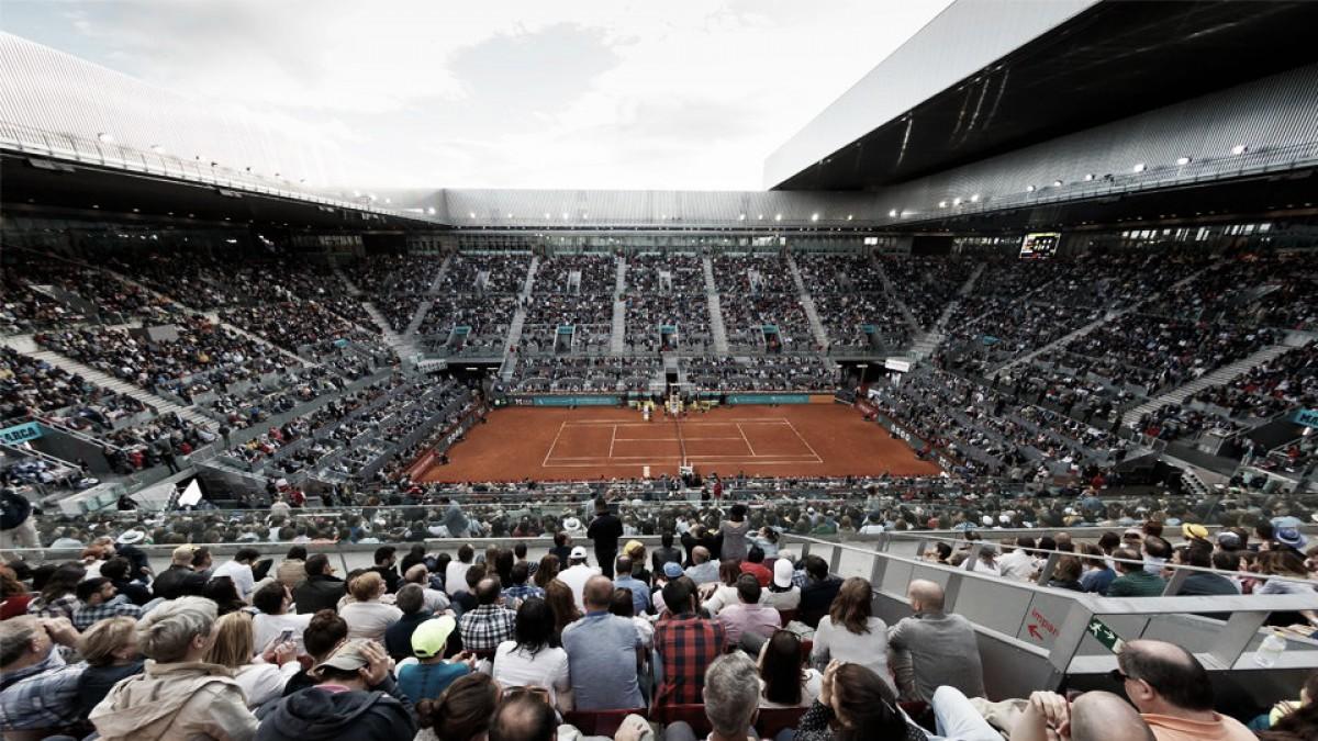 La Caja Mágica recibió a más de 270.000 espectadores
