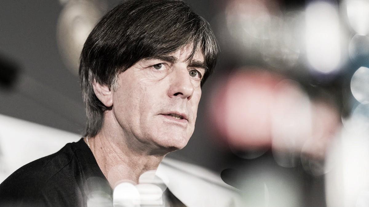 Sem Mario Götze e Schürrle, Alemanha define 27 pré-convocados ao Mundial