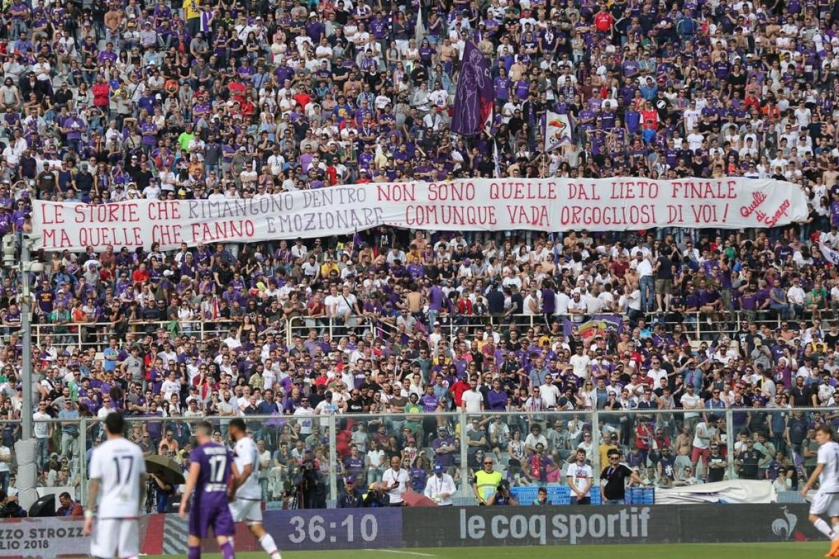 Fiorentina: tutti i nomi se parte Badelj, molti giovani pronti a seguire le orme di Chiesa