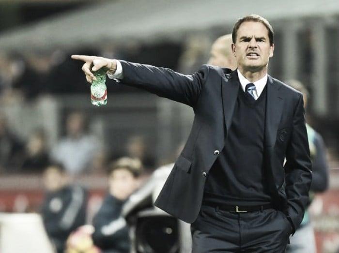 Inter, ancora brutte notizie: la Procura apre un'indagine per Icardi