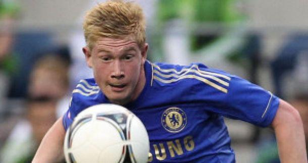 Leverkusen à la recherche de recrues
