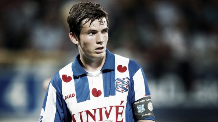 'The Bulldog of Bergamo': What should Boro fans know about Marten de Roon?