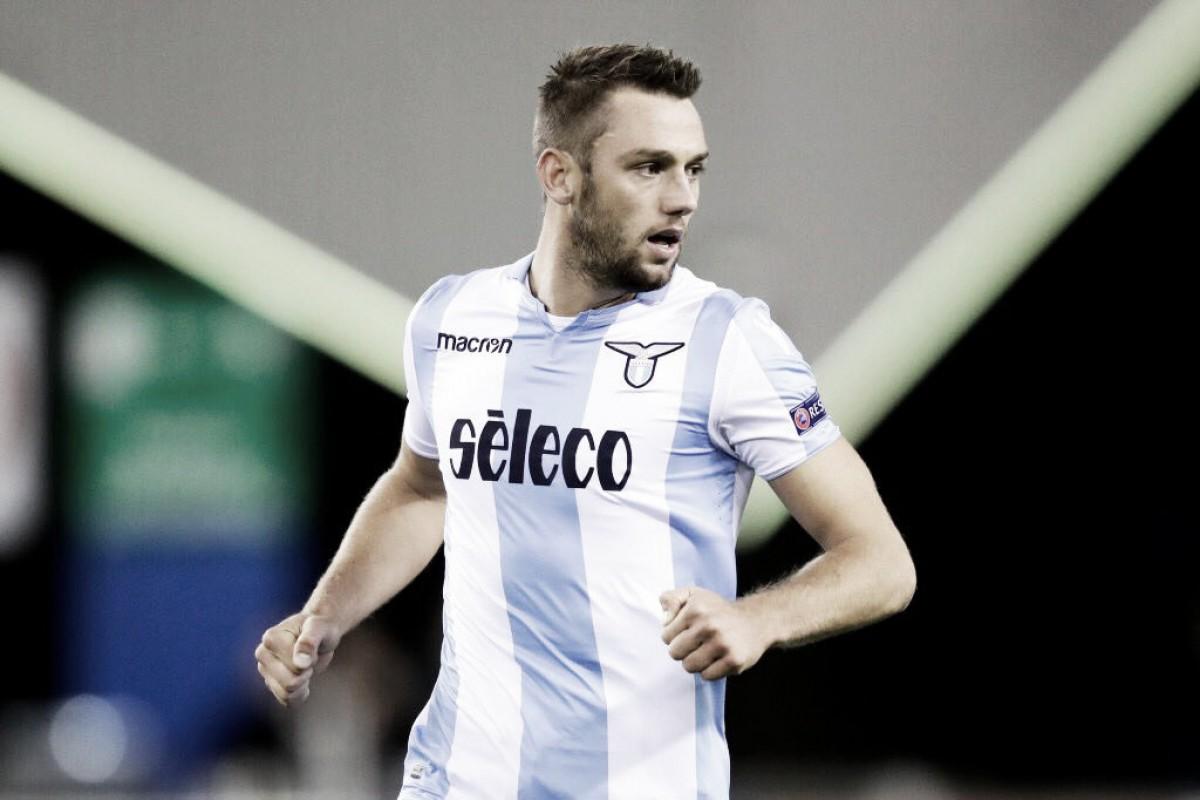 Le probabili formazioni di Lazio-Verona - Immobile e Luis Alberto dal 1'