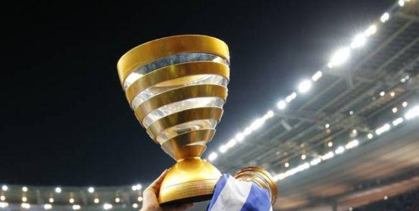 Coupe de la ligue : Le programme du deuxième tour