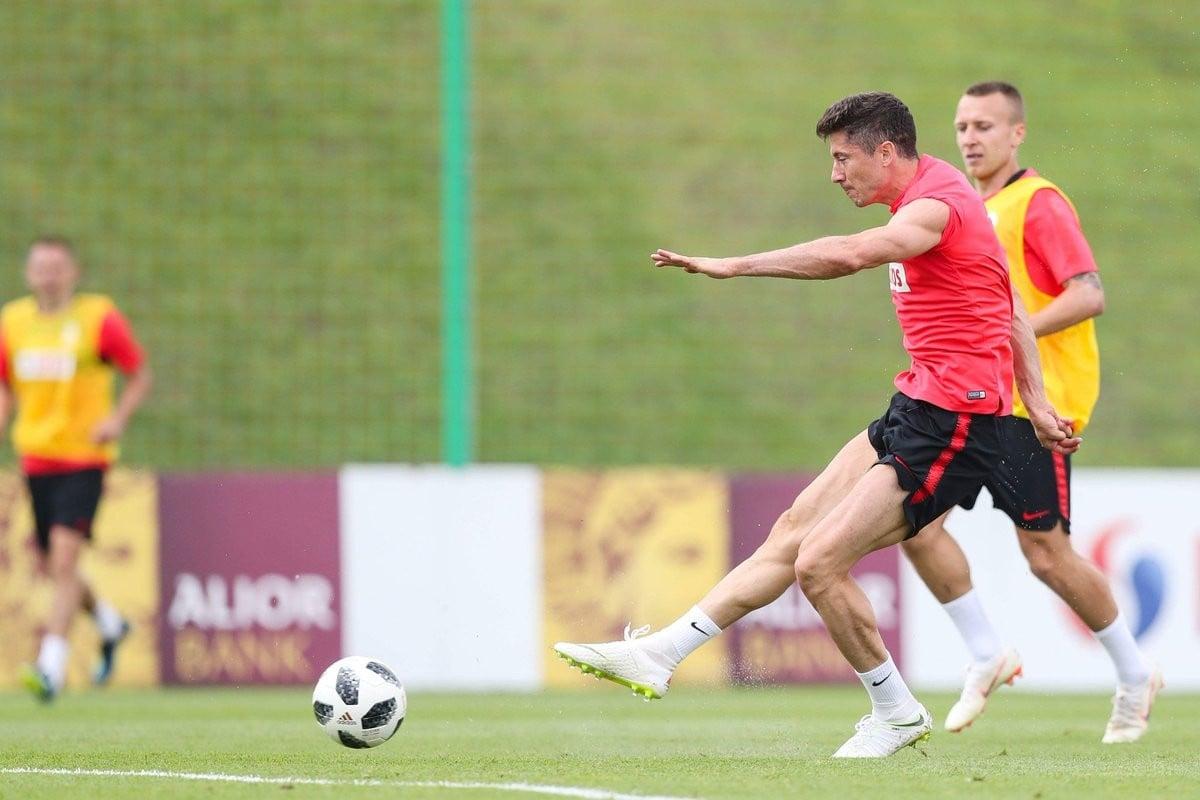 Vavel Road to Bundesliga 2018/2019: Bayern verso il settimo titolo consecutivo?
