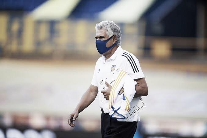 Possível rival do Palmeiras no Mundial, Ricardo Ferretti é exemplo de superação no Tigres/MEX