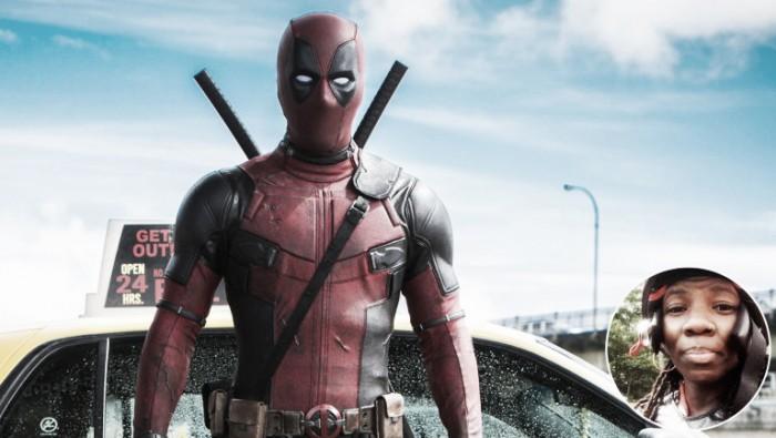 Dublê sofre acidente e morre durante gravações de 'Deadpool 2'