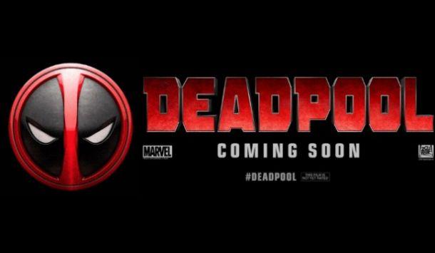 Primera imagen de 'Deadpool'