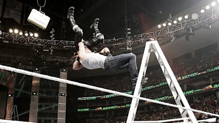5 superstars get golden opportunity on RAW