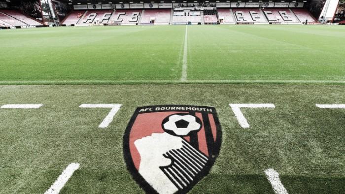 El Bournemouth dejará su estadio y construirá uno nuevo para la temporada 2020/2021