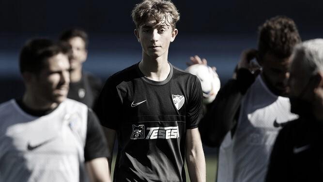 La Juventus deja un pellizco en Málaga