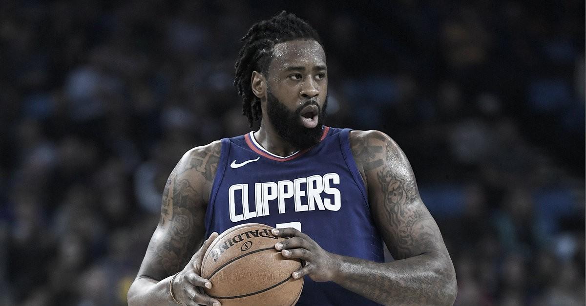 NBA - Cleveland cade a Los Angeles, Sacramento vince in casa contro Orlando