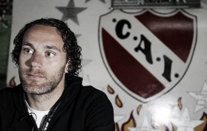 Debate VAVEL: Independiente 2016/2017