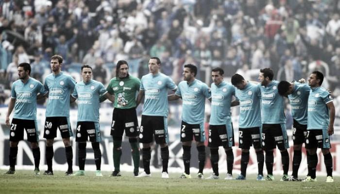 Debate VAVEL: el torneo de Belgrano