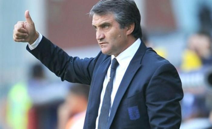 """Udinese, vittoria e carattere. De Canio: """"Passo importante verso la salvezza"""""""