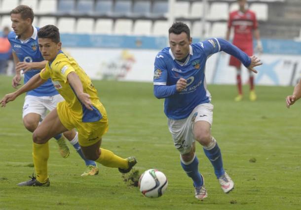 Valencia Mestalla - Lleida Esportiu: a por la cuarta sin confianzas