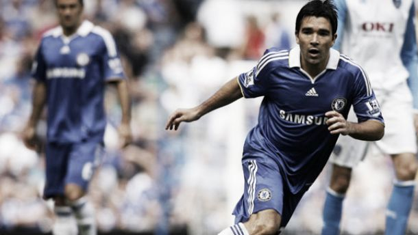 Top 100 Chelsea goals post-Abramovich (100-91)