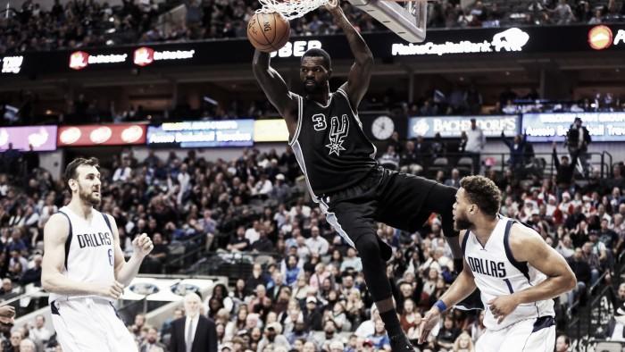 NBA - Dewayne Dedmon si accasa agli Atlanta Hawks; i Knicks confermano Ron Baker