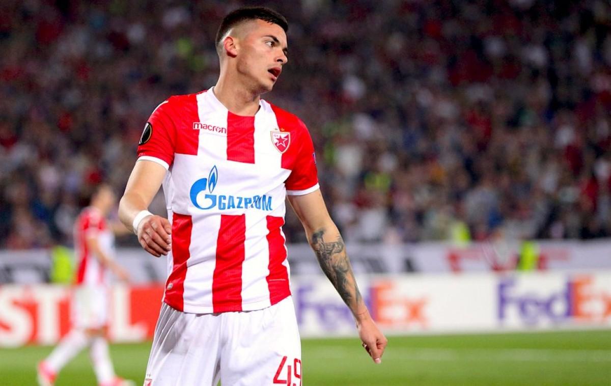 Gol polacchi, il Genoa acquista Krzysztof Piatek