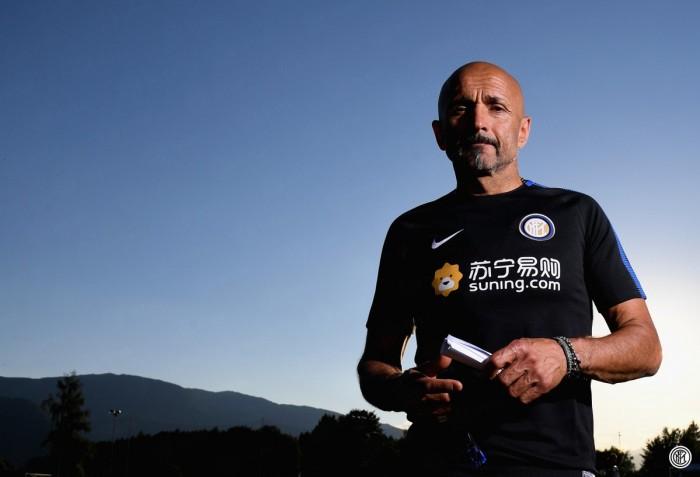 Inter, è fatta per Borja Valero! Ecco tutte le cifre