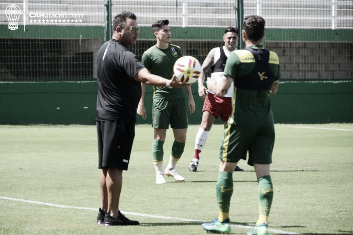 Nuevos sueños en Florencio Varela