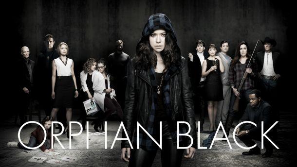 Trailer y poster de la 3ª temporada de 'Orphan Black'