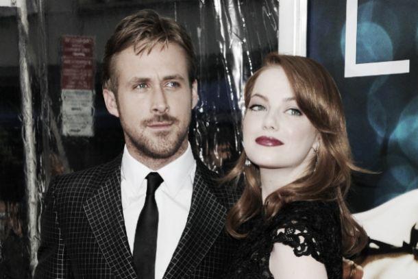 Ryan Gosling y Emma Stone podrían protagonizar 'La La Land' de Damien Chazelle