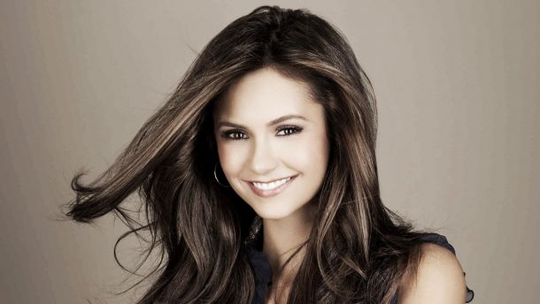 Nina Dobrev no estará en la nueva temporada de 'The Vampire Diaries'