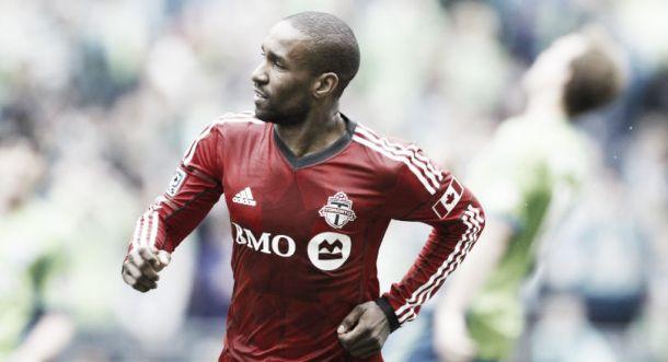 Jermain Defoe To Make BMO Field Return In Toronto FC Friendly